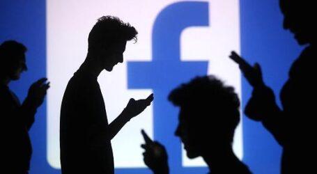 فيسبوك تعتذر: حمّلنا معلومات 1.5 مليون عميل بالخطأ