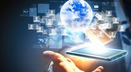 الإعلام والتكنولوجيا.. مَن يقود مَن؟