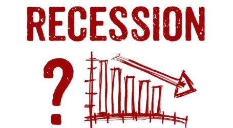 منتدى رؤساء المؤسسات يحذر من الانعكاسات السلبية للأزمة الإقتصادية المزمِنة