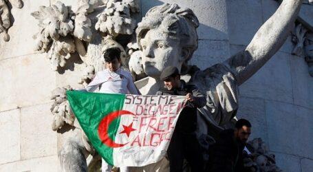 عن المناعة الجزائرية ضد التدخلات الخارجية
