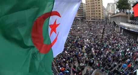 الحراك الشعبي وخطر «الثورة المضادة»