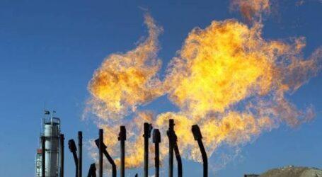 العراق ثالث أكبر منتج للنفط في العالم في 2030