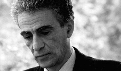 """نبي العصيان كاتب ياسين، """"الثوري المتمرد""""…"""
