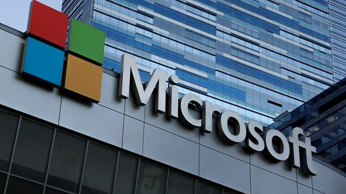 Microsoft_Los_Angeles