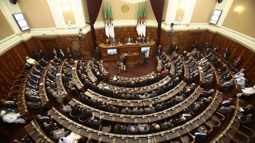 Asemblée_Nationale_Populaire_Algerie