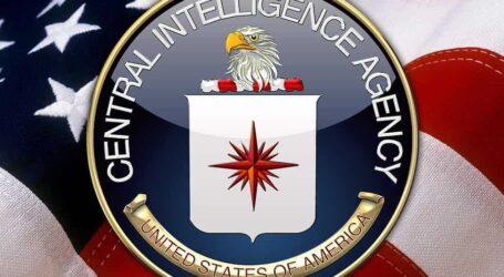 كيف تفكّر الاستخبارات الوطنية الأمريكية في عام 2019؟