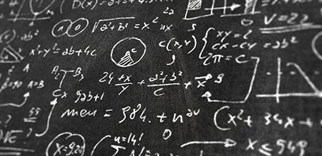 محمد بغدادي يهدي العرب أول موسوعة علمية في الفيزياء الرياضية باللغة العربية
