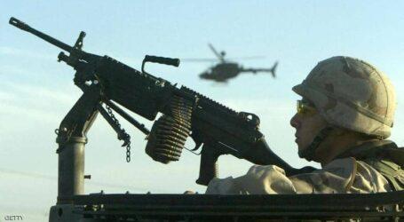 """مشروع أميركي """"مرعب"""".. أسلحة فتاكة تعمل """"بالتفكير"""""""