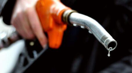 الجزائر لن تستورد الوقود بعد الآن