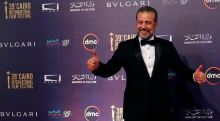 خمسة أفلام جزائرية في مهرجان وجدة للفيلم المغاربي