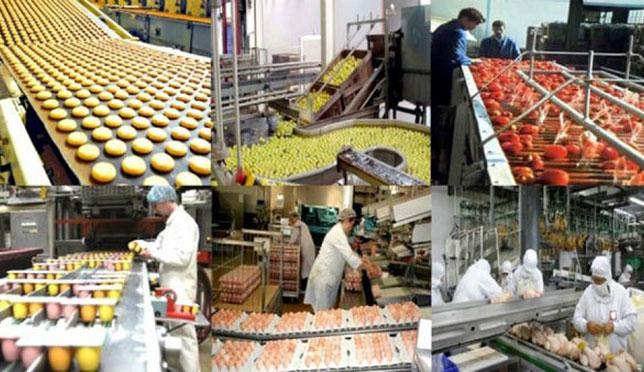 Industrie_Agroalimentaire_Algerie