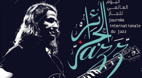إحياء اليوم العالمي لموسيقى الجاز بالجزائر العاصمة