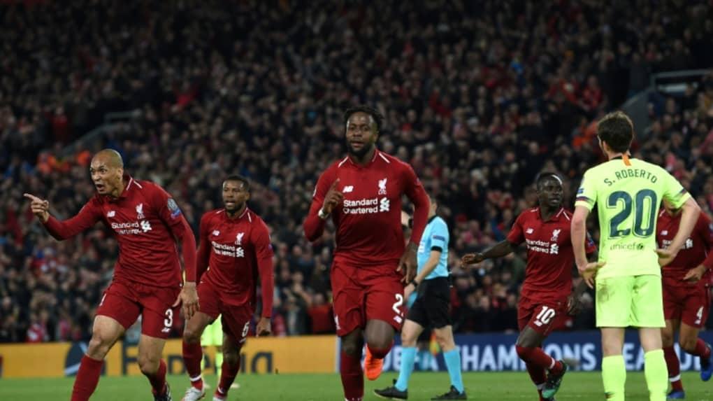 Liverpool_Barcelone