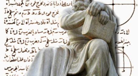 عمر الخيّام, أدب وعلم وفلسفة كسلسبيل الروح