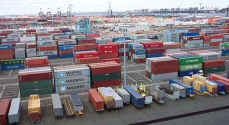 تجارة خارجية: عجز ب 1.37 مليار دولار في الميزان التجاري لأول ثلاثي  2019