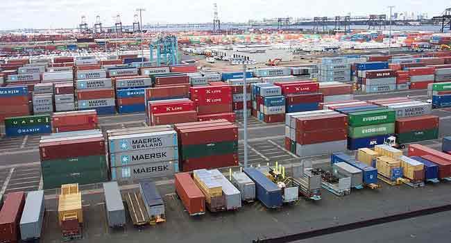 Port_Alger