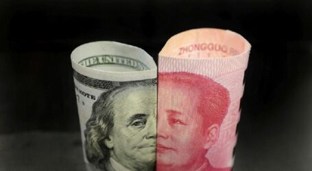 بكين لن تقدم تنازلات لواشنطن في القضايا المبدئية