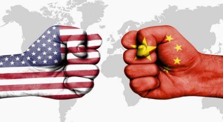 الصين تتهم الولايات المتحدة بممارسة إرهاب اقتصادي مكشوف