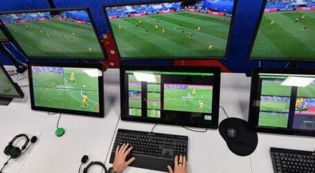 كرة القدم / كأس إفريقيا للأمم 2019: اعتماد تقنية الفيديو ابتداء من الدور ربع  النهائي