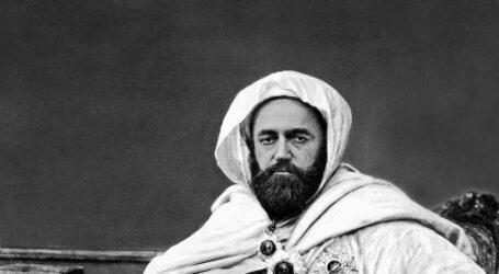 """قصيدة """"الباذلون نفوسهم"""" للأمير عبد القادر، أو صيحة القائد الأديب الى رجاله المجاهدين في جرجرة"""