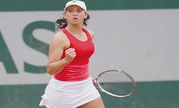 algerie-tenis-ines-Ibbou1