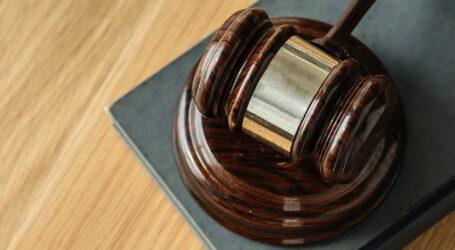 نحو عمل قضائي دقيق لإسترجاع عائدات الفساد