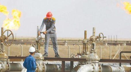 محروقات: سوناطراك توضح الاجراءات التي تحدد مسار تصدير الغاز