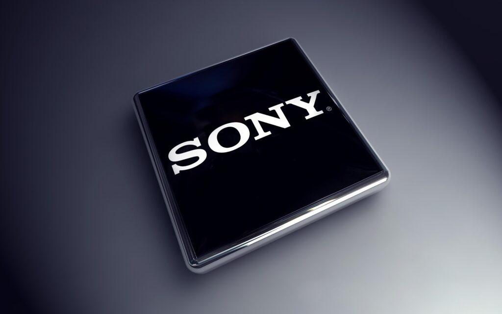 Sony_technologie