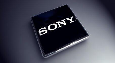 صوني: سنجعل أوقات التحميل شيئاً من الماضي مع تقنية Ultra SSD