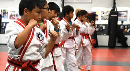 تلمسان: مهرجان ولائي رياضي للفنون القتالية المختلطة في الفاتح يونيو