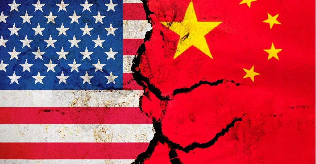 usa-china-trade_1