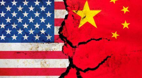 """الصين تقول إن طلب أمريكا بشأن شركاتها المملوكة للدولة """"غزو"""" لسيادتها الاقتصادية"""