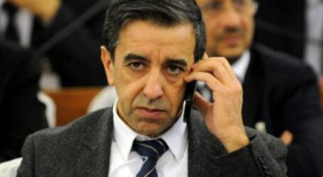 القضاء يفتح تحقيقا على تحويل 10 ملايين دولار في قضية علي حداد