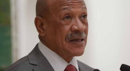 عبد القادر زوخ تحت الرقابة القضائية