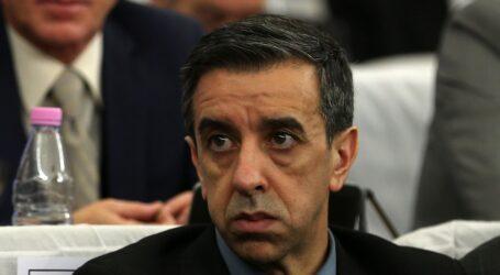 السجن 6 أشهر نافذة ضد رجل الأعمال علي حداد