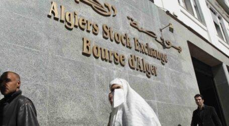 مؤسسات خاصة تعتزم دخول بورصة الجزائر