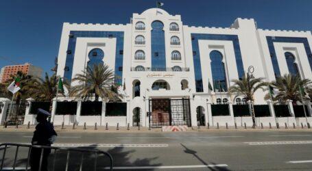 المجلس الدستوري يعلن استحالة إجراء انتخابات رئاسية في 4 يوليو