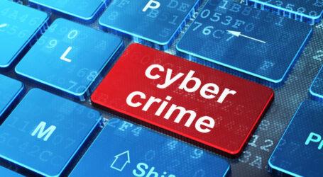 تشكيل هيئة وطنية للوقاية من الجرائم المتصلة بتكنولوجيات الإعلام والاتصال