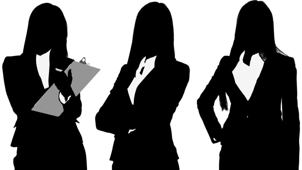 femmes-affaires