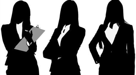 السعي لرفع النسبة النسوية في حاملي المشاريع المقاولاتية