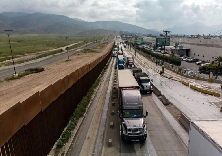 frontiere-usa-mexique