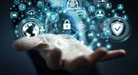 أميركا تحذر عن خطورة تطبيقات الشبكات المرقّمة لل في. بي. أن.