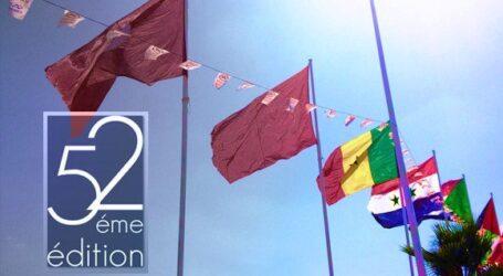 آخر لمسات معرض الجزائر الدولي