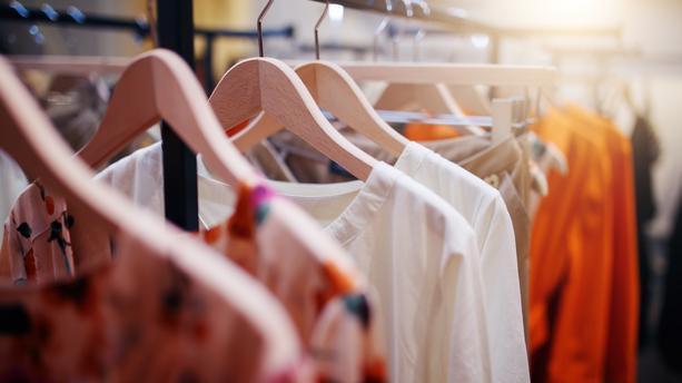 vetements-industrie-textile