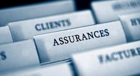 إنتعاش سوق التأمينات الجزائرية خلال الثلاثي الأول ل2019
