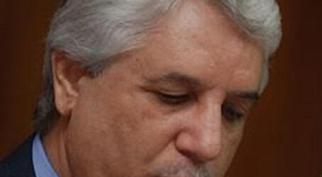 تحقيق ابتدائي ضد وزير العدل السابق الطيب لوح