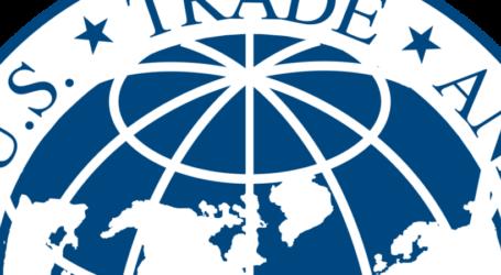 الوكالة الأمريكية للتجارة تُحفِّز على الشراكة الجزائرية الأمريكية