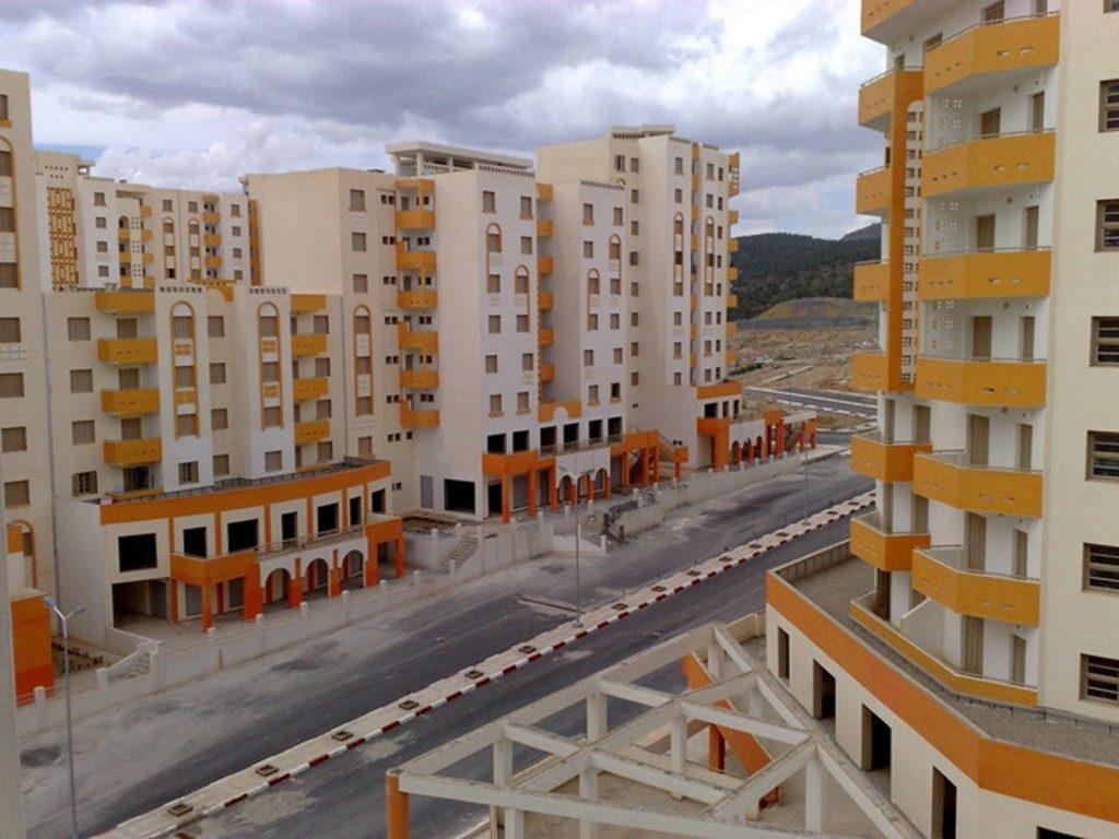 aadl-immeuble