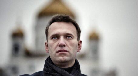 المعارض الروسي أليكسي نافالني لا يستبعد تعرضه للتسميم