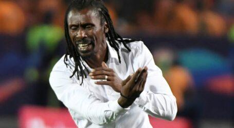 كأس أمم إفريقيا 2019: عودة مظفرة لأسود السنغال